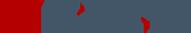 Pointlogic HR Logo