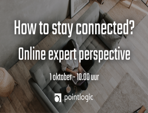 Expert Perspective juni – video en samenvatting