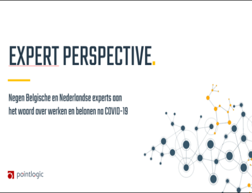 Expert perspective – video en samenvatting